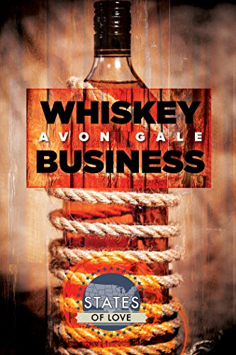 whiskey-business-states-of-love-book-1-english-edition