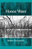 img - for Honest Water (Wesleyan Poetry Series) book / textbook / text book