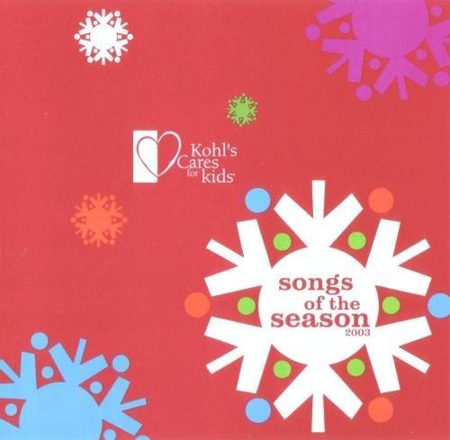 songs-of-the-season-2003