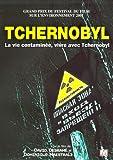 Image de Tchernobyl