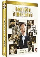 Secrets d'histoire, chapitre 1
