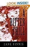 A Bitter Chill (Aurelia Marcella Roman)