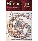 img - for [(St.Augustine of Hippo: Life and Controversies )] [Author: Gerald Bonner] [May-2009] book / textbook / text book