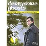 Derbyshire Ghosts [UK Import]
