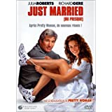 Just Married (ou presque) - dition Spcialepar Julia Roberts