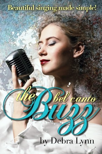 The Bel Canto Buzz PDF