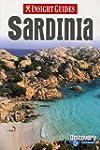 Sardinia Insight Guide (Insight Guides)