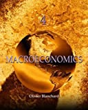 Macroeconomics: AND Freakonomics (1405883278) by Blanchard, Olivier