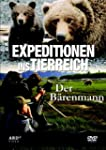 Expeditionen ins Tierreich: Der B�ren...