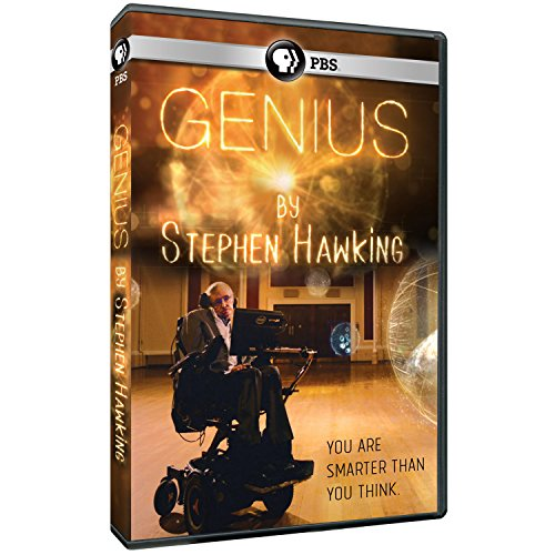 genius-by-stephen-hawking-dvd-import