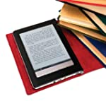 �ber 5000 > eBooks eBook Sammlung,...