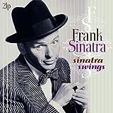 Sinatra Swings [Vinyl LP]