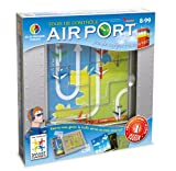 Learning Resources Airport Traffic Control Game