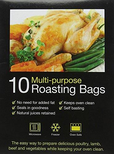 10-multi-purpose-roasting-bags