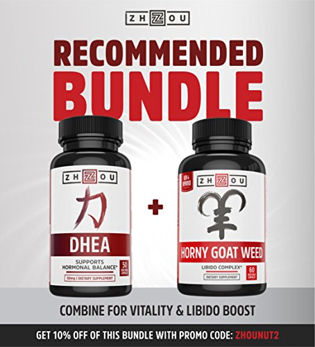 DHEA-50-mg-Supplement-Supports-Balanced-Hormone-Levels-For-Men-Women-Promotes-Healthy-Aging-Non-GMO-Vegetarian-Formula-USA-Manufactured