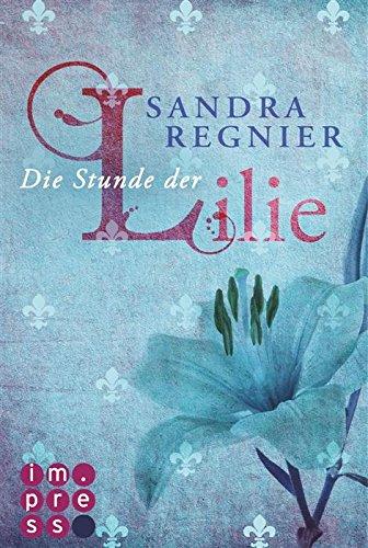 http://thousandlifes.blogspot.de/2015/08/die-stunde-der-lilie.html