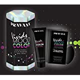 Pravana Vivids Mood Heat Activated Hair Color Kit - New!