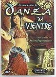 Aprende A Bailar La Danza Del Vientre: Primer Nivel Principiante [DVD]