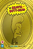 Beavis And Butt-head - The Mike Judge Collection [UK Import] -