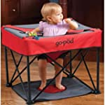 Kidco KidCo Go-Pod Baby Activity Seat...
