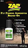 ZAP-A-GAP Brush-On ::: Fly Fishing Adhesives