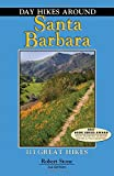 Day Hikes Around Santa Barbara