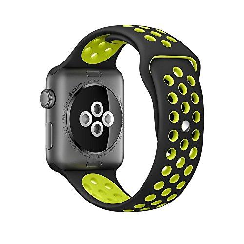 apple-watch-sport-band-imiwell-weiches-silikon-schnellen-release-ersatz-strap-fur-apple-iwatch-serie