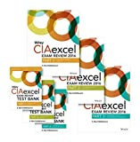 img - for Wiley CIAexcel Exam Review + Test Bank 2016: Complete Set (Wiley CIA Exam Review Series) book / textbook / text book