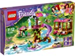 Lego Friends - 41038 - Jeu De Constru...