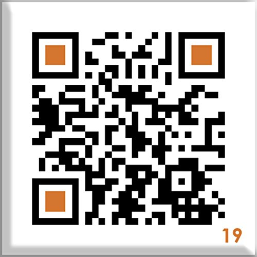 qr-code-pin-scan-it-with-your-smartphone-and-get-a-surprise-message-stupid-cow