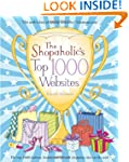 The Shopaholic's Top 1000 Websites: Y...