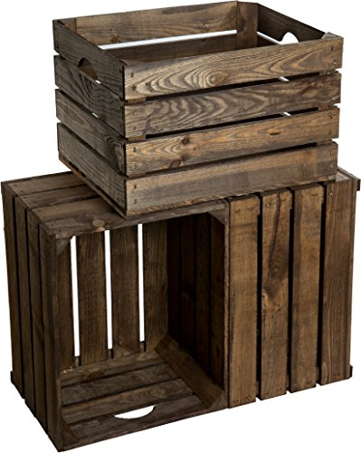 weinkisten holz gratis ideal f r ein geschenkskorb dekoration f r weinkeller holz weinkisten. Black Bedroom Furniture Sets. Home Design Ideas
