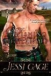 Wishing for a Highlander (Highland Wi...