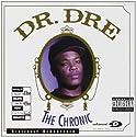 Dr Dre - Chronic [Audio CD]<br>$400.00