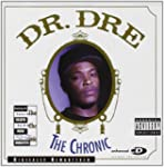 The Chronic (Explicit Version)