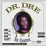 The Chronic ~ Dr. Dre