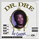 The Chronic explicit version - Remasteris�