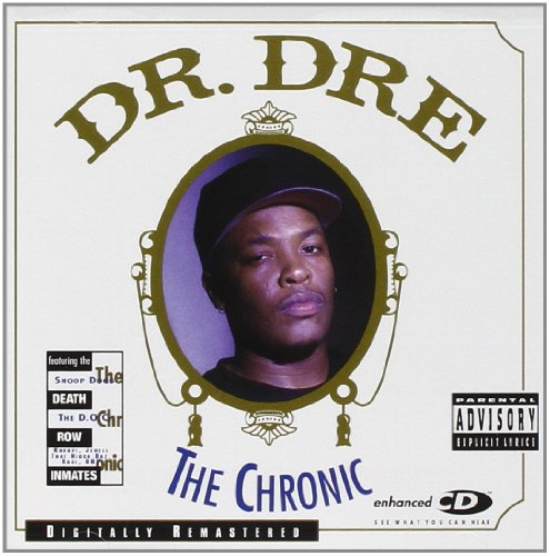 Dr. Dre - Fuck Wit Dre Day (And Everybody