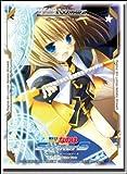 ブシロード スリーブコレクション Vol.23 魔法少女リリカ…