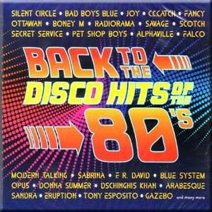 Sandra - Disco - Zortam Music