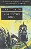 img - for Morgoth's Ring (History of Middle-Earth, Vol. 10) book / textbook / text book