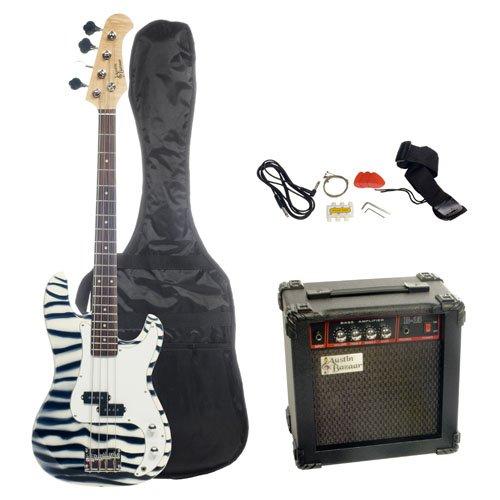 Musical Instrument Reviews And Tutorials Austin Bazaar