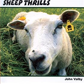 Sheep Pussy [Explicit]