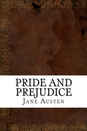 pride and prejudice parenting Buy a cheap copy of pride and prejudice book by jane austen in a remote hertfordshire village, far off the good coach roads of george iii's england, mr and mrs bennet -- a country squire of no great means and his.