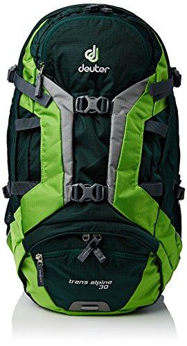 deuter-mens-trans-alpine-30-bike-backpack-forest-kiwi-one-size