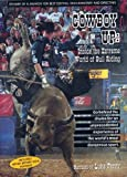 Cowboy Up: Inside the Extreme World of Bull Riding DVD