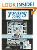 Grimtooth's Traps Fore: A Game-Master's Aid for All Role-Playing Systems