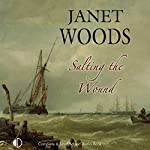 Salting the Wound | Janet Woods