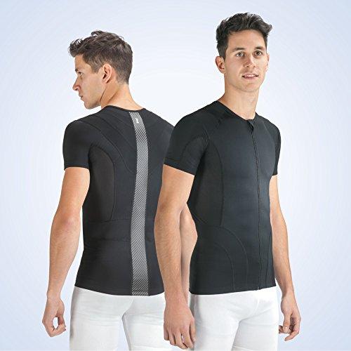 fgp-maglia-posturale-posture-plus-tg-s