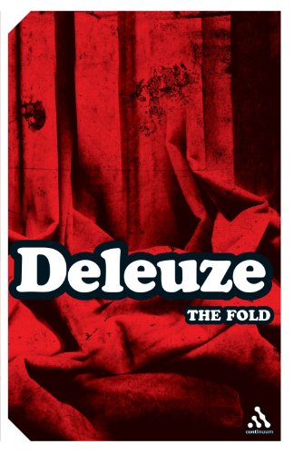 gilles deleuze pure immanence essays on a life Download pure immanence: essays on a life or any other file from gilles deleuze, pure immanence: essays on a life but as a pure immanence of what is yet.